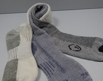 Want YOUR own Private Label Sock Line?